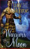 Warrior's Moon, Lucy Monroe, 0425254429