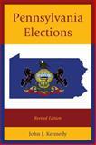 Pennsylvania Elections, Kennedy, John J., 0761864423
