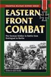 Eastern Front Combat, , 0811734420