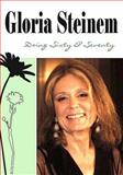 Doing Sixty and Seventy, Steinem, Gloria, 097587442X