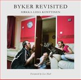 Byker Revisited : Portrait of a Community, , 1904794424