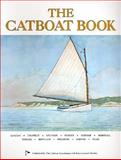 The Catboat Book 9780070104426