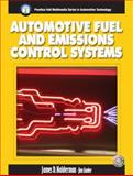 Automotive Fuel and Emissions Control System, Halderman, James D. and Linder, James, 013110442X