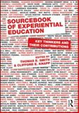 Sourcebook of Experiential Education