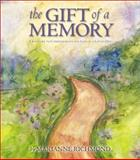 The Gift of a Memory, Marianne Richmond, 0931674425