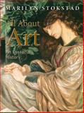 All about Art, Marilyn Stokstad, 0131954423