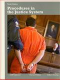 Procedures in the Justice System, Roberson, Cliff and Wallace, Harvey, 0135154421