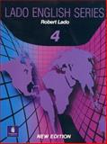 Lado English Series, Lado, Lucia and Lado, Robert, 013522442X