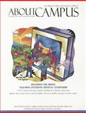 About Campus Volume 10, Number 5, November-december 2005, ABC Staff, 0787984426