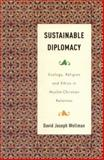 Sustainable Diplomacy 9781403964427