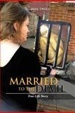Married to the Devil, Amanda Tweed, 1477214429