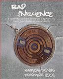 Bad Influence December 2006, Lisa Vollrath, 1490914420