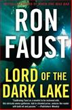 Lord of the Dark Lake, Ron Faust, 1620454424