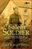 Salem Soldier, Elfed Davies and Brian Davies, 1847714420