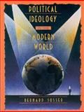 Political Ideology in the Modern World 9780024184429