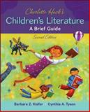 Charlotte Huck's Children's Literature 2nd Edition