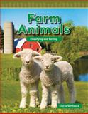 Farm Animals, Lisa Greathouse, 1433334429