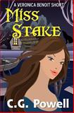 Miss Stake, C. Powell, 1482604426