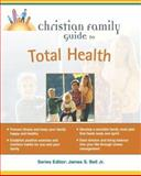 Total Health, Pat B. Smith and Muriel MacFarlane, 0028644433