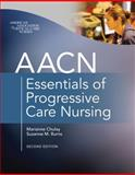 Essentials of Progressive Care Nursing, Chulay, Marianne and Burns, Suzanne, 0071664432