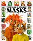 Masks, R. Gibson and P. Borton, 0746014430