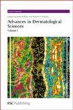 Advances in Dermatological Sciences, , 1849734437
