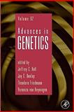 Advances in Genetics, , 0123744431