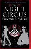 The Night Circus 9780307744432
