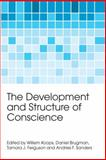 The Development and Structure of Conscience, , 0415654432