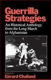 Guerrilla Strategies, , 0520044436