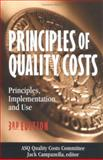 Principles of Quality Costs 3rd Edition