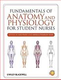 Fundamentals of Anatomy and Physiology for Student Nurses, , 1444334433
