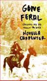 Gone Feral, Novella Carpenter, 1594204438