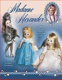 Madame Alexander, Linda Crowsey, 1574324438