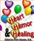 Heart, Humor and Healing, , 1881394433