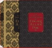 The Complete Tales and Poems of Edger Allan Poe, Edgar Allan Poe, 1937994430