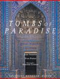 Tombs of Paradise, Soustiel, Jean and Porter, Yves, 2903824436
