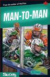 Man-to-Man, Bill Swan, 1552774430