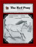 A Guide for Using the Red Pony in the Classroom, Mari Lu Robbins, 1557344434