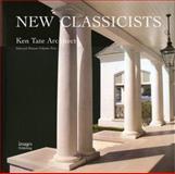 Ken Tate Architect, Ken Tate, 1920744436