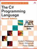 The C# Programming Language, Wiltamuth, Scott and Golde, Peter, 0321334434