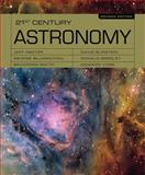 21st Century Astronomy, Hester, Jeff and Blumenthal, George, 0393924432