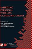 Emerging Personal Wireless Communications, , 0792374436