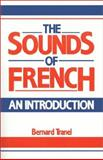 The Sounds of French 9780521304436