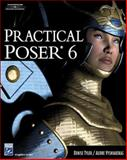 Practical Poser 6 9781584504436