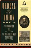 Ordeal of the Union Vol. 3 : Crisis and Struggle, Nevins, Allan, 0020354436