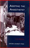 Assisting the Anaesthetist, , 0192624431
