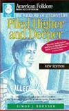 Piled Higher and Deeper, Simon J. Bronner, 0874834430