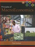 Prinicples of Macroeconomics 7th Edition