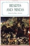 Hearts and Minds : Irish Culture and Society under the Act of Union, , 0861404432